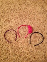 Girls headbands in Alamogordo, New Mexico
