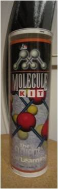 Molecule Kit in Ramstein, Germany
