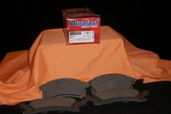 Duralast Brake Pads (T=13) in Fort Campbell, Kentucky