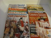10 Country Magazines in Houston, Texas